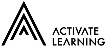 Activate Learning College Group