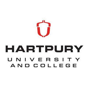 Hartpury University and Hartpury College