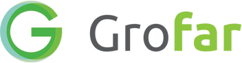 Grofar Ltd