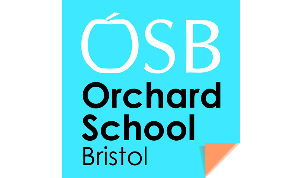 The Orchard School, Bristol
