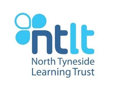 North Tyneside Learning Trust