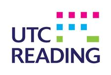 CASE STUDY: UTC Reading
