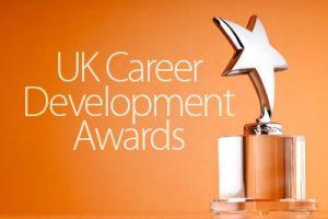 UK Career Development Awards