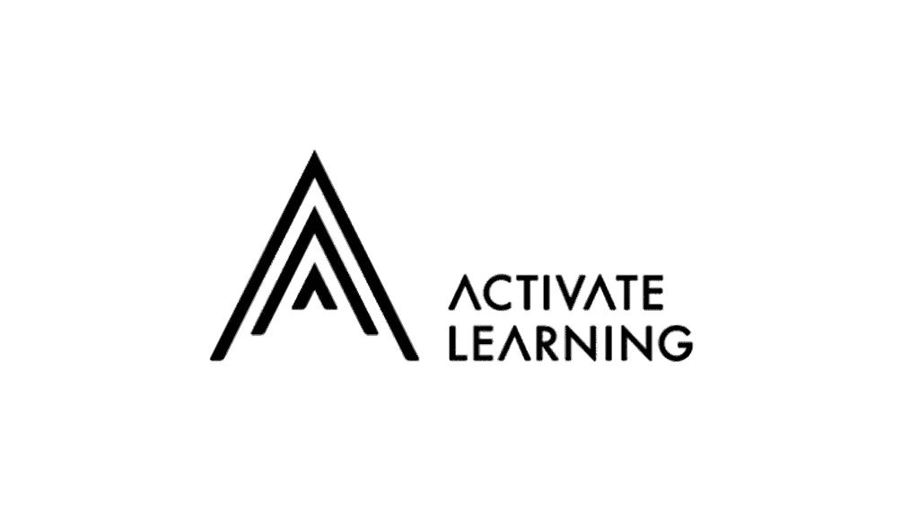 CASE STUDY: Activate  Learning College Group