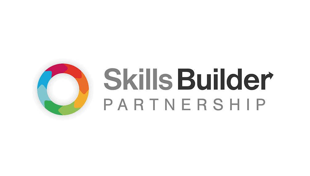 Grofar Join the Skills Builder Partnership and Embed the Skills Builder Framework