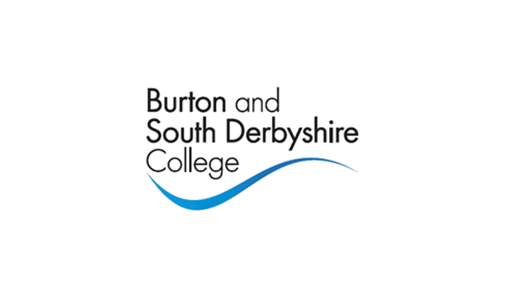 CASE STUDY: Burton and South Derbyshire College